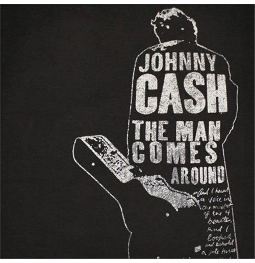 the man comes around When the man comes around tab (version 1) by johnny cash at guitaretabcom.