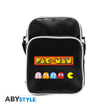 Pac-Man Messenger Bag 349865