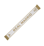 2019-2020 Real Madrid Adidas Scarf (White)