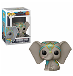 Dumbo POP! Disney Vinyl Figure Dreamland Dumbo 9 cm