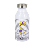 Looney Tunes Water Bottle Lola Bunny
