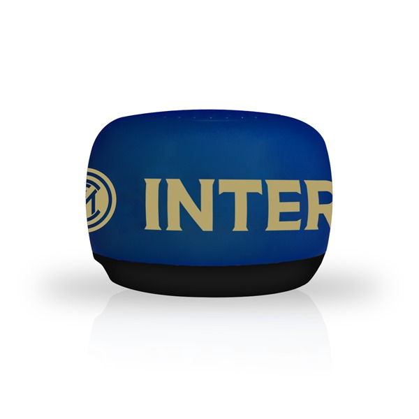 FC Inter Milan Bluetooth Speaker 350517