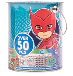 PJ Masks  Stationery Set 350582