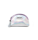 Nintendo - Gameboy Ladies Make Up Bag