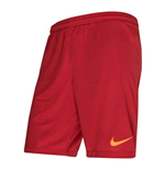 2019-2020 Galatasaray Home Shorts (Red)