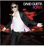 Vynil David Guetta - Pop Life (2 Lp)