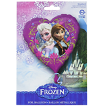 Frozen Parties Accessories 351287