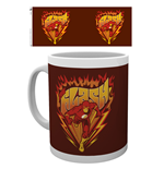Flash Gordon Mug 351307