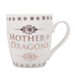 Game of Thrones Mug 351308