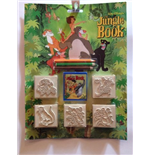 The Jungle Book Toy 351314