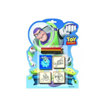 Toy Story Toy 351315