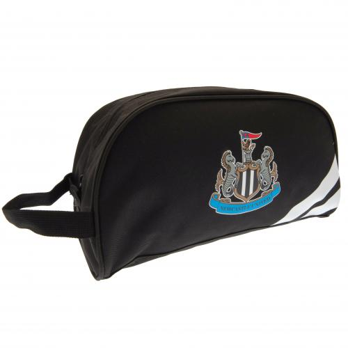 Newcastle United F.C. Boot Bag ST