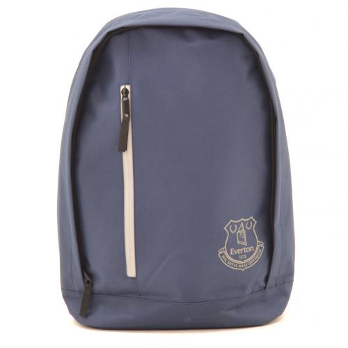 Everton F.C. Premium Backpack