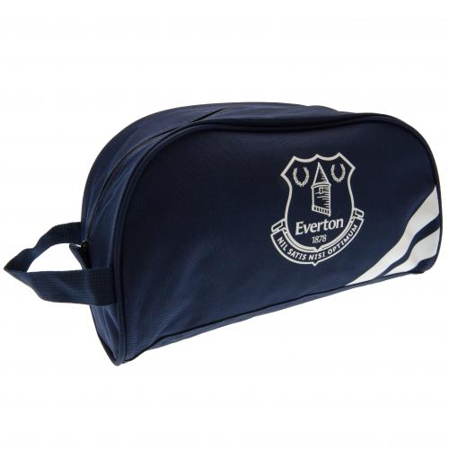 Everton F.C. Boot Bag ST