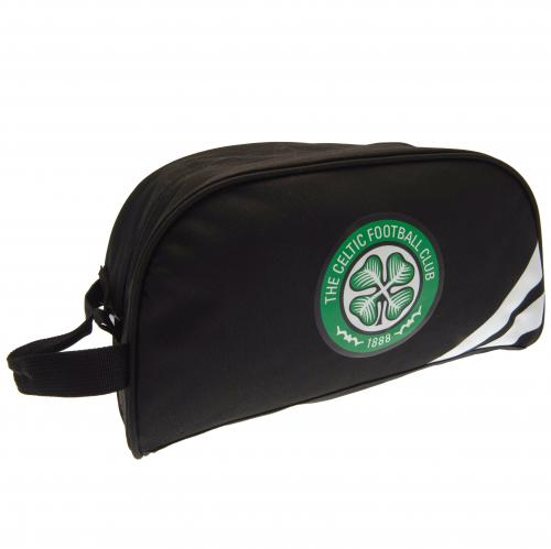 Celtic F.C. Boot Bag ST