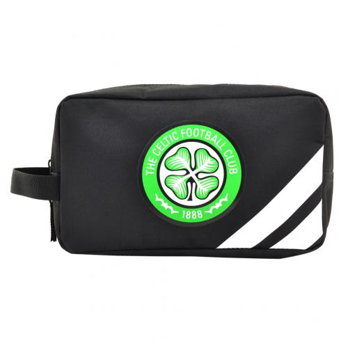 Celtic F.C. Wash Bag