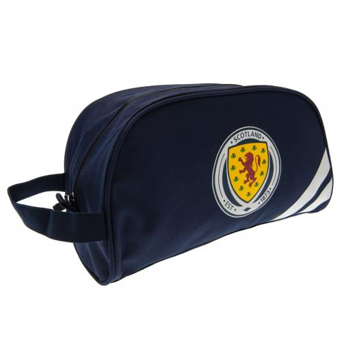 Scotland F.A. Boot Bag ST