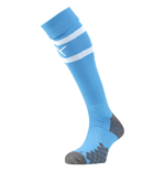 2019-2020 Marseille Away Socks (White)