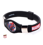 Spider-Man Rubber Wristband The Amazing Spider-Man