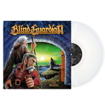 Vynil Blind Guardian - Follow The Blind