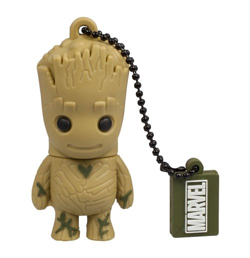 Guardians of the Galaxy Memory Stick 351885
