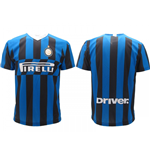FC Inter Milan 2019/20 Football Shirt