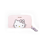 Sanrio - Hello Kitty Ladies Wallet