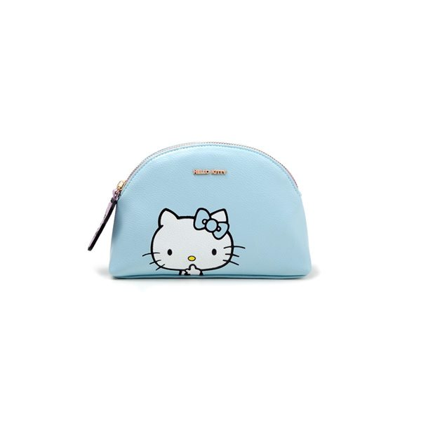 Sanrio - Hello Kitty Ladies Make Up Bag