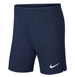 2019-2020 PSG Home Nike Vapor Match Shorts (Navy)