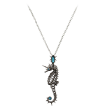 Alchemy Necklace 352710