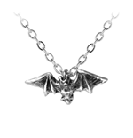 Alchemy Necklace 352711