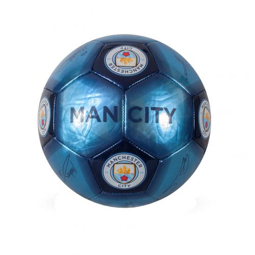 d9a531bc Manchester City FC: Online T-shirts, Gadgets and Official Merchandise