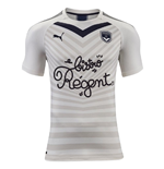2019-2020 Bordeaux Puma Away Shirt