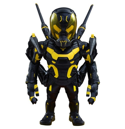 Ant-Man Action Figure 352877