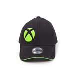 Xbox - Symbol Adjustable Cap