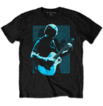 Ed Sheeran Unisex Tee: Chords