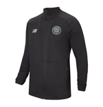 2019-2020 Celtic Travel Knitted Jacket (Phantom)