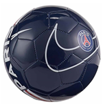 2019-2020 PSG Nike Skills Football (Navy)