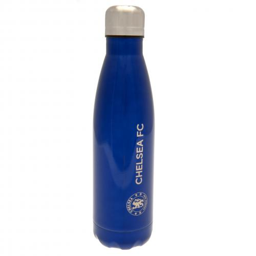 Chelsea F.C. Thermal Flask