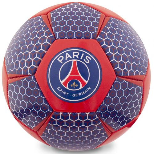 Paris Saint Germain F.C. Football VT