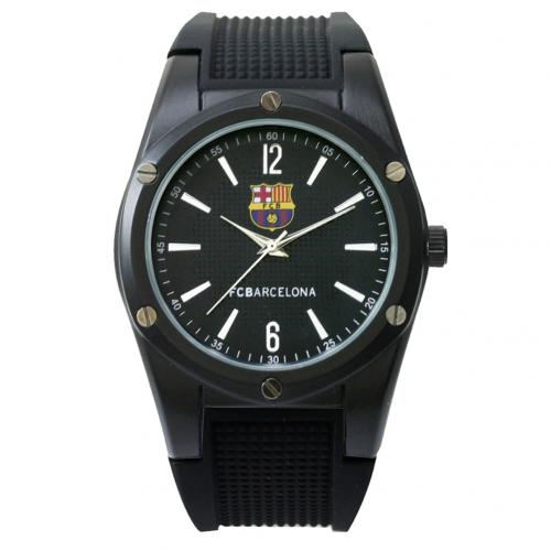 F.C. Barcelona Watch Mens BW