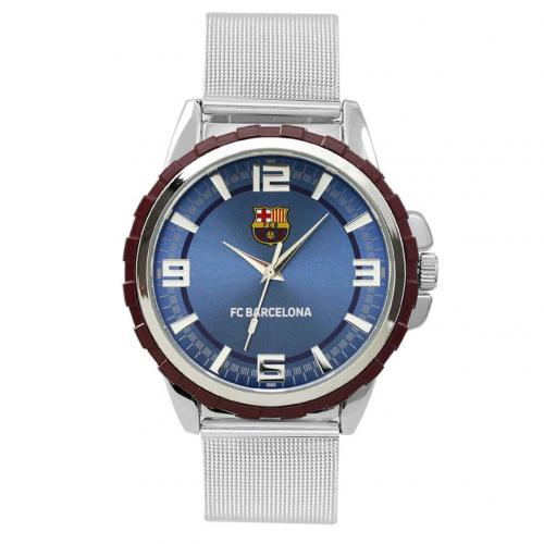 F.C. Barcelona Watch Mens HS