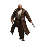 Wolverine Action Figure 353864