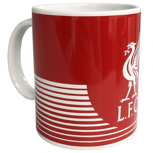 Brentford Football//Sports Memorabilia tazze Mug