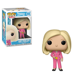 Thunderbirds POP! TV Vinyl Figure Lady Penelope 9 cm