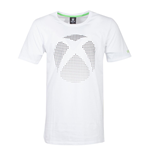 Xbox - Dot Logo Men's T-shirt