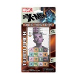 Marvel Dice Masters Team Pack Dark X-Men *English Version*