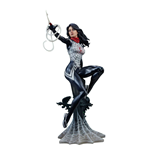 Marvel Comics Mark Brooks Artist Series Statue Silk 39 cm