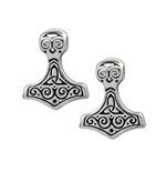 Alchemy Earrings 354906