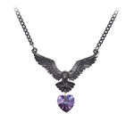 Alchemy Necklace 354908